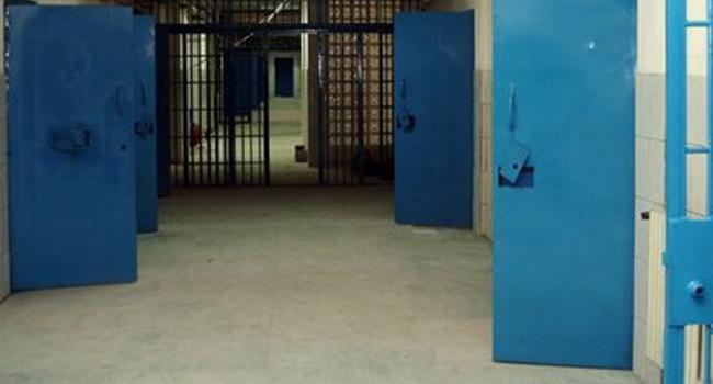 Cum rezolvă România supraaglomerarea din penitenciare, la doi ani după condamnarea la CEDO