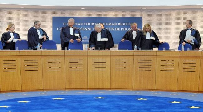 43% din condamnările CEDO sunt neimplementate la nivel european