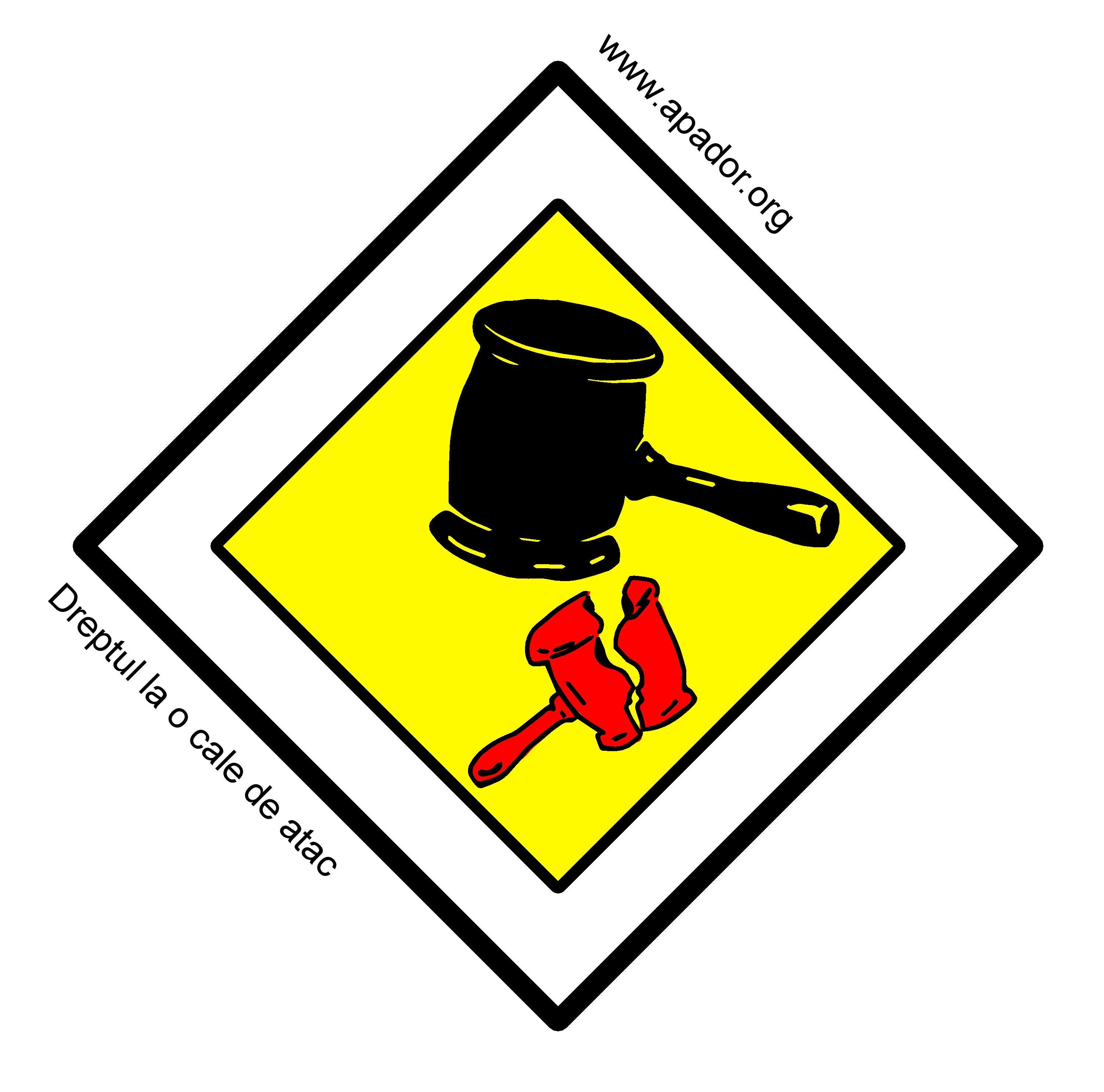 Dreptul la două grade de jurisdicţie în materie penală