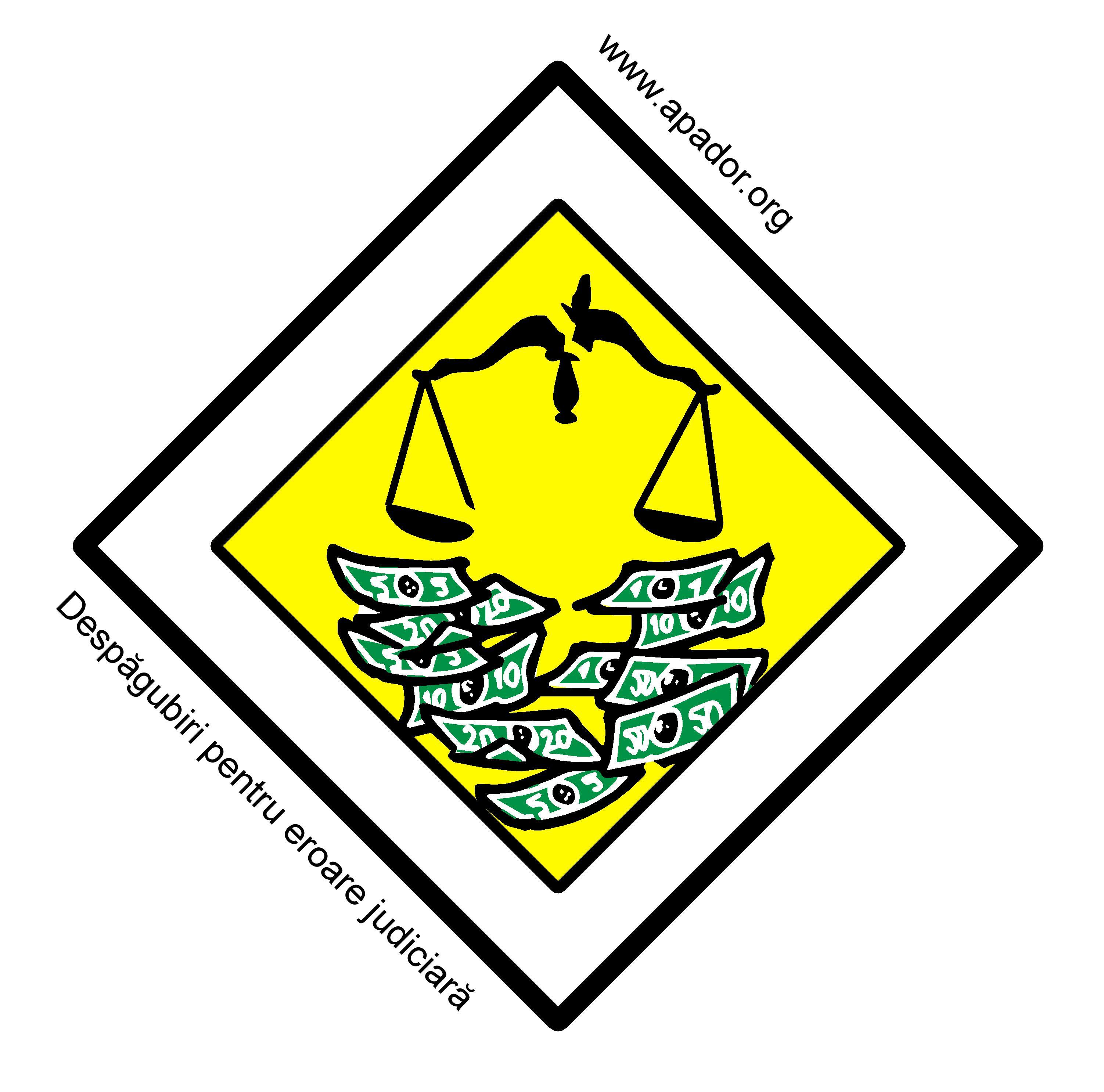 Dreptul la despăgubiri în caz de eroare judiciară