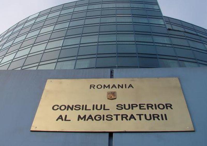 Când Consiliul Superior al Magistraturii contrazice Codul de Procedură Penală